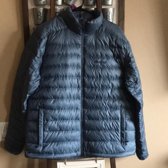 0fc91c464 Men's Marmot Azos Jacket